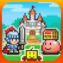 Dungeon Village (Spiel der Woche)
