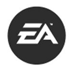 Need for Speed Most Wanted und FIFA 13 kommen noch diesen Herbst für Android