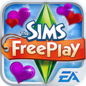 Die Sims FreePlay ab sofort im Android Market