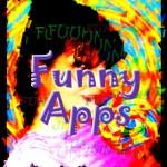 Die schrägsten Fun-Apps für euren Fundroiden