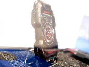 G-Shock4