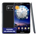 Samsung Galaxy S3: Vorbestellung bereits möglich