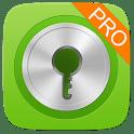 GO Locker Pro