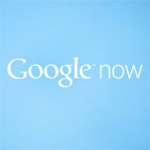 Durch Modifikation versteht Google Now alle Sprachen