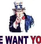 Google Screenwise: Ein (un)moralisches Angebot?
