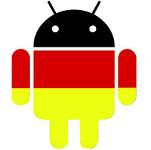 App-Rangliste: Das sind die beliebtesten Apps der Deutschen