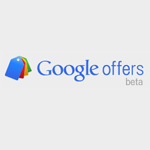 Google Offers für Google Maps gestartet