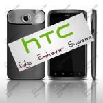 Erstes Quad-Core-Phone mit Tegra 3 von HTC bekommt neuen Codenamen