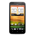 HTC Evo 4G vom US-Zoll wieder freigegeben