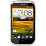 Laut HTC bevorzugen Kunden dünne Smartphones und nicht Akkulaufzeiten
