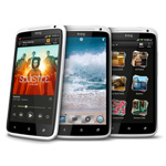 Spezifikationen des HTC One X+ geleakt