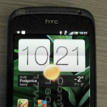 Neue Bilder und Video des HTC Ville aufgetaucht