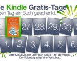 Amazon Gratis-E-Book des Tages: Linksaufsteher