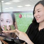 LG bringt Display mit 440 ppi Full HD auf 5 Zoll