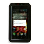 LG bringt neues Optimus LTE2 Smartphone mit 2GB RAM