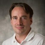 Nokia hätte laut Linus Torvalds auf Android setzen sollen