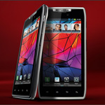 Motorola: Importverbot für Android-Geräte in den USA