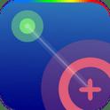 NodeBeat (App der Woche)