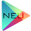 Neue Apps im Play Store: ShaqDown, Gene Effect, GrooveGrid, Plagiarism Checker, cloudnotion, Pixel Quest