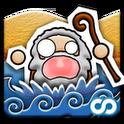 Open Sea (Go Down Mo!)