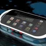 PlayMG: Neuer Gaming-Handheld mit Android