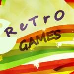 Die besten Spiele im Retro-Look (Teil 1)