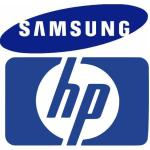 Gerüchteküche: Samsung liebäugelt mit HP