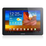 Samsung Galaxy Tab 2 10.1 bereits bei Mediamarkt im Prospekt