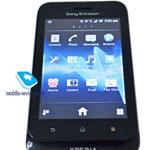 Sony ST26i: Ein weiteres Android-Smartphone von Sony gesichtet