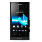 Sony Xperia sola ab sofort in Deutschland erhältlich