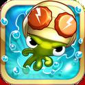 App des Tages: Squids