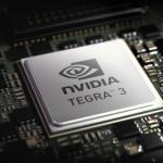 Nach dem MWC kommen massig viele Tegra3-Geräte