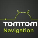TomTom für Android verfügbar