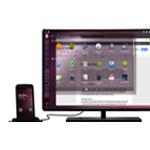 Video zu Ubuntu für Android gezeigt