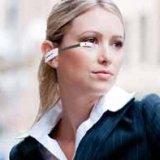 Vuzix greift Google mit eigenem Glasses-Produkt an