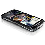 Neues Einsteiger-Smartphone Sony Xperia ST21i gesichtet