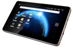 YooTab 7001: Preisgünstig zum 1 GHz Tablet