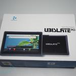 iPad-Killer: Das Aakash 2-Tablet wird das iPad von Apple verdrängen