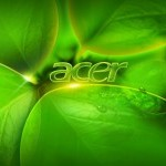 Plant Acer das erste Android-Netbook?