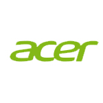 Acer A510: Tablet-Gegenschlag ab April