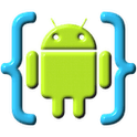 Mit AIDE on the go Android Apps entwickeln