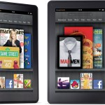 Kindle Unlimited: Amazon arbeitet an E-Book-Flatrate im Stil von Spotify