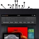 Kindle Fire: Ein Tag nach Auslieferung erfolgreich gerootet
