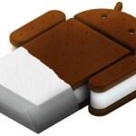 Erste Bilder und Details zu Android 4.0 Ice Cream Sandwich aufgetaucht