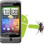 Android Market: Google sperrt hinterhältige Abzock-Apps