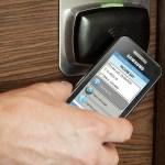 GSMA sichert NFC als SIM-Karten Standard