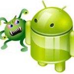 Malware greift WhatsApp, YouTube und Uber an