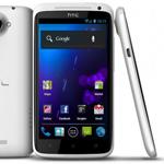 HTC bringt Firmware ohne Sense