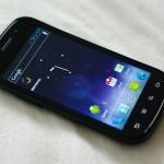 Verfrühtes Weihnachtsgeschenk für Nexus S-Besitzer: Android 4.0 ab sofort offiziell verfügbar! (Inklusive Installations-Anleitung!)