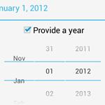 Android 4.2: Kontakt-App kommt ohne Dezember